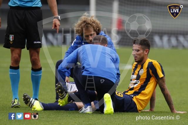 Hellas_Verona_-_Lazio_(549).JPG