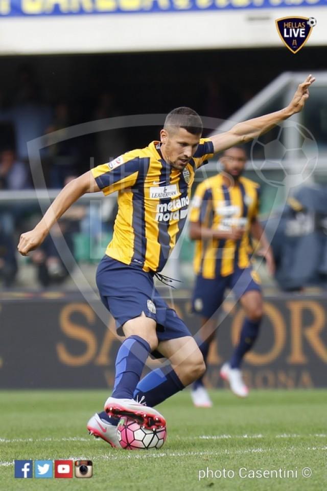 Hellas_Verona_-_Lazio_(851).JPG