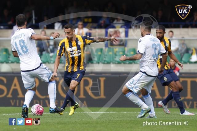 Hellas_Verona_-_Lazio_(860).JPG