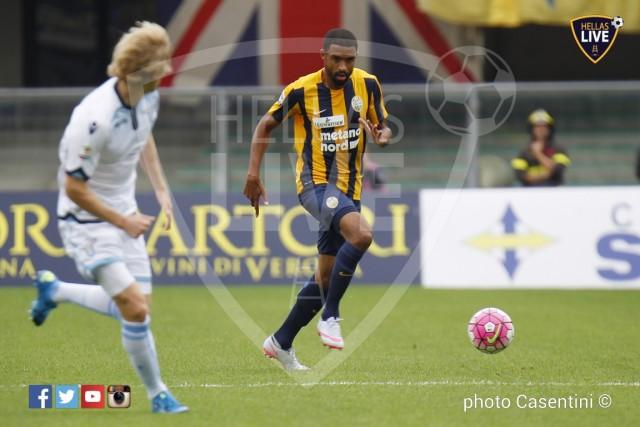 Hellas_Verona_-_Lazio_(377).JPG