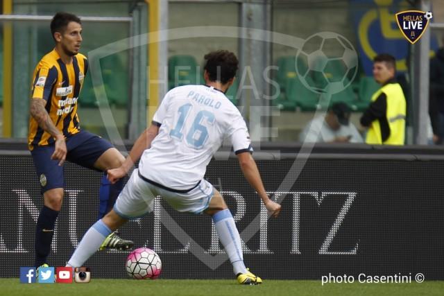 Hellas_Verona_-_Lazio_(370).JPG