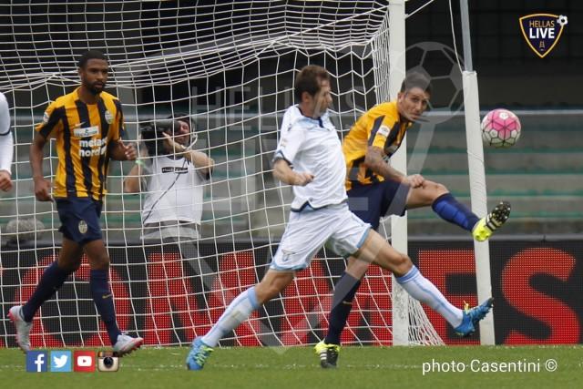 Hellas_Verona_-_Lazio_(484).JPG