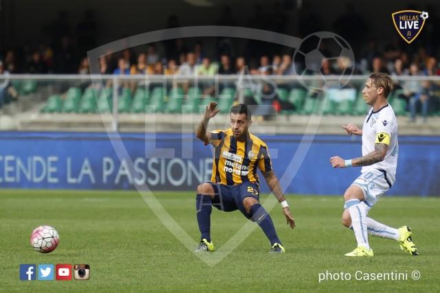 Hellas_Verona_-_Lazio_(1314).JPG