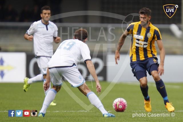 Hellas_Verona_-_Lazio_(774).JPG