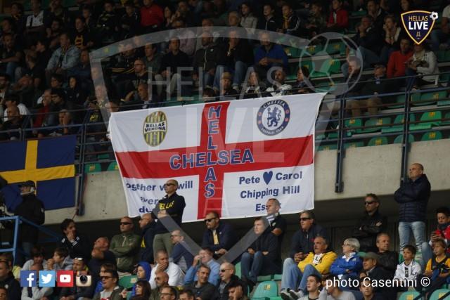 Hellas_Verona_-_Lazio_(237)_-_Copia.JPG