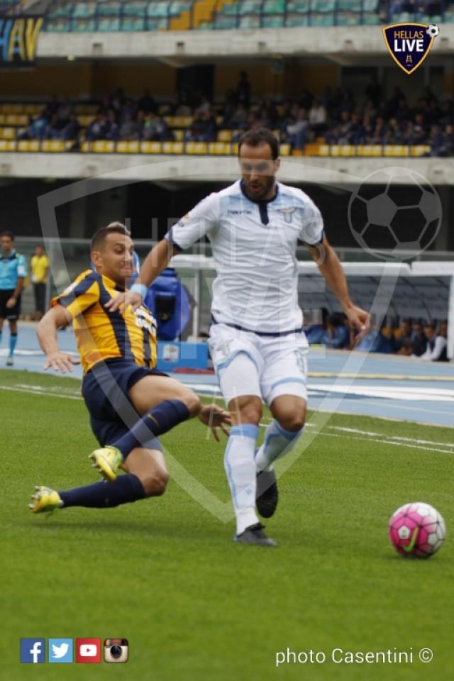 Hellas_Verona_-_Lazio_(206)_-_Copia.JPG
