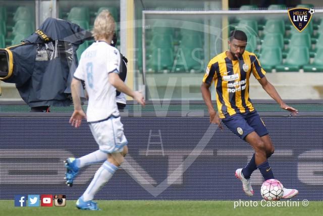 Hellas_Verona_-_Lazio_(1300).JPG