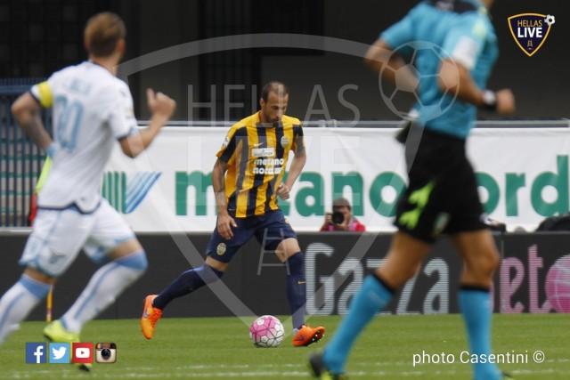 Hellas_Verona_-_Lazio_(154).JPG
