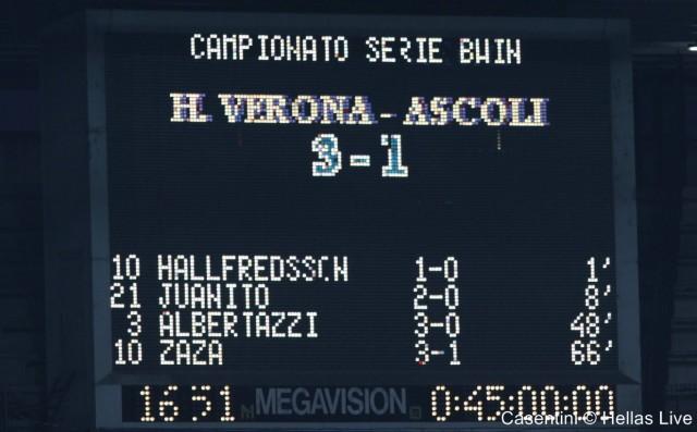 Hellas_Verona_-_Ascoli_0629_(2)._.jpg