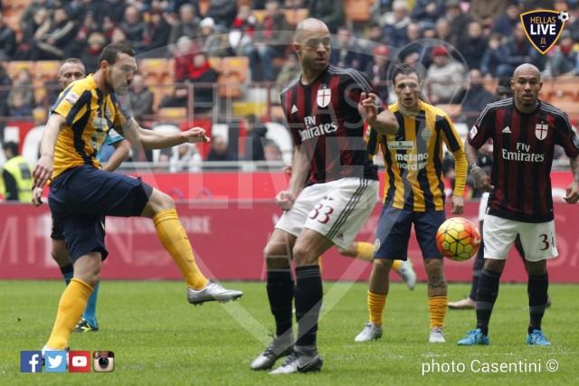 Milan_-_Hellas_Verona_(299).JPG
