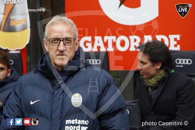 Milan_-_Hellas_Verona_(223).JPG