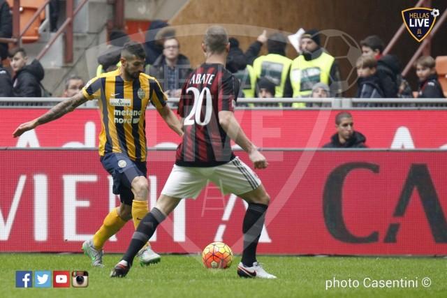 Milan_-_Hellas_Verona_(288).JPG