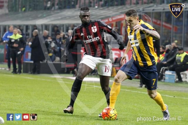 Milan_-_Hellas_Verona_(2517).JPG