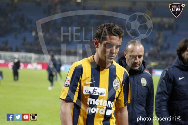Milan_-_Hellas_Verona_(2959).JPG