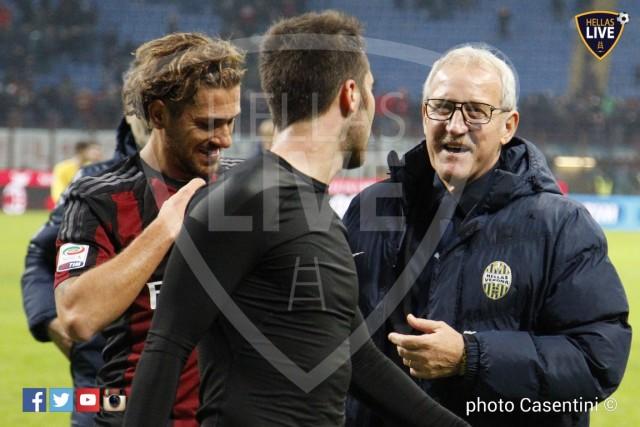 Milan_-_Hellas_Verona_(3029).JPG