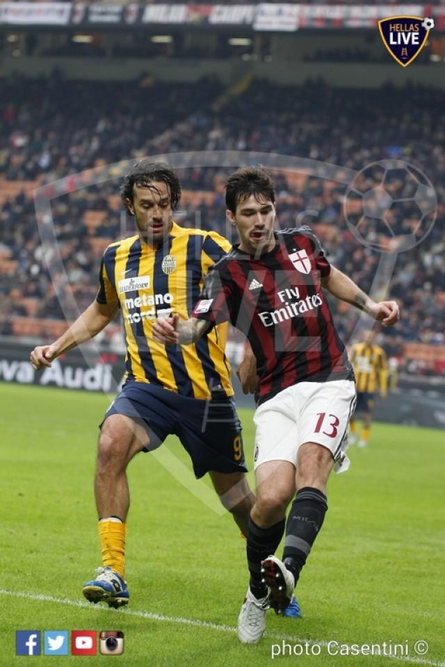Milan_-_Hellas_Verona_(1010).JPG