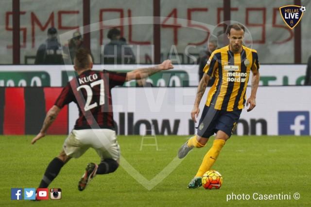 Milan_-_Hellas_Verona_(2885).JPG