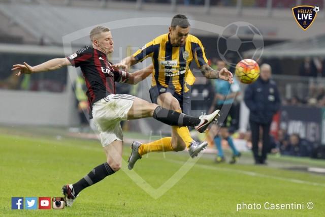 Milan_-_Hellas_Verona_(2590).JPG