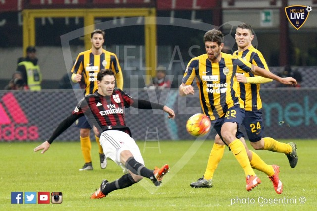 Milan_-_Hellas_Verona_(2749).JPG