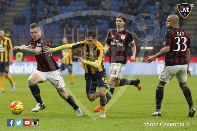 Milan_-_Hellas_Verona_(2156).JPG