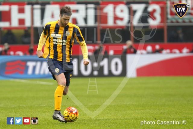 Milan_-_Hellas_Verona_(615).JPG