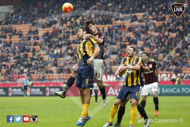Milan_-_Hellas_Verona_(742).JPG