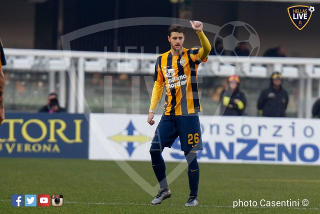 Hellas_Verona_-_Sassuolo_(466).jpg
