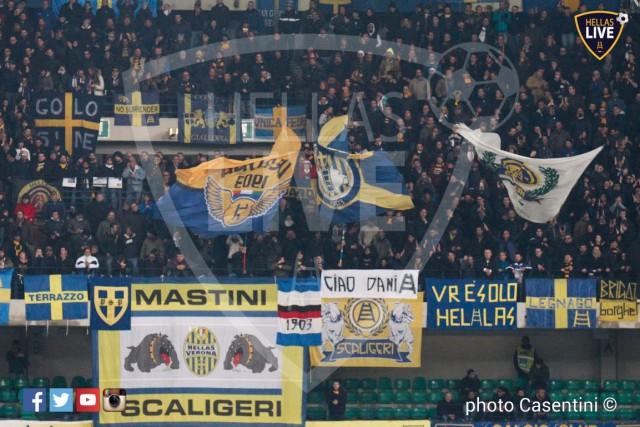 Hellas_Verona_-_Sassuolo_(2987).jpg