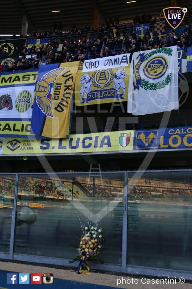 Hellas_Verona_-_Sassuolo_(3317).jpg