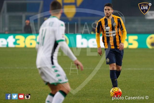 Hellas_Verona_-_Sassuolo_(2103).jpg