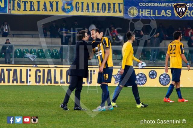 Hellas_Verona_-_Sassuolo_(3068).jpg