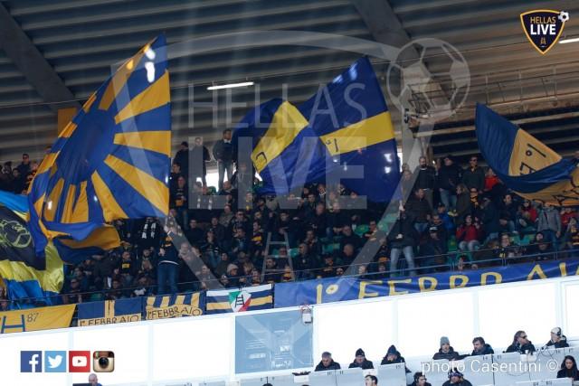 Hellas_Verona_-_Sassuolo_(365).jpg