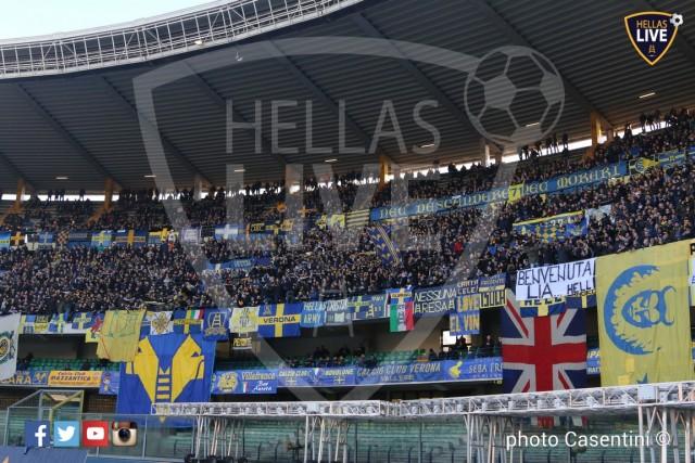 Hellas_Verona_-_Sassuolo_(3637).jpg