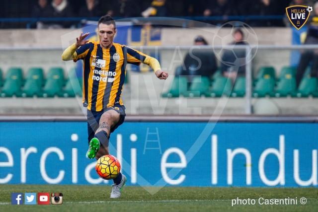 Hellas_Verona_-_Sassuolo_(700).jpg