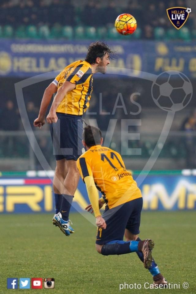 Hellas_Verona_-_Sassuolo_(2926).jpg