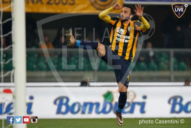 Hellas_Verona_-_Sassuolo_(2940).jpg