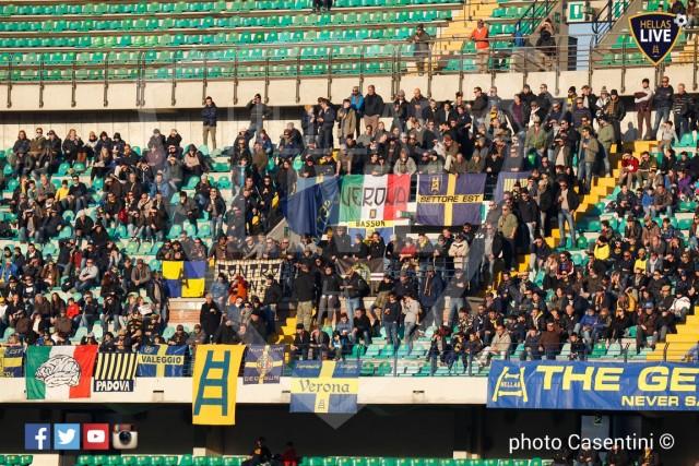 Hellas_Verona_-_Sassuolo_(565).jpg