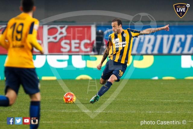 Hellas_Verona_-_Sassuolo_(2571).jpg