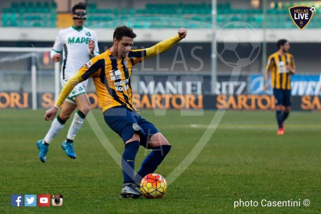 Hellas_Verona_-_Sassuolo_(1038).jpg