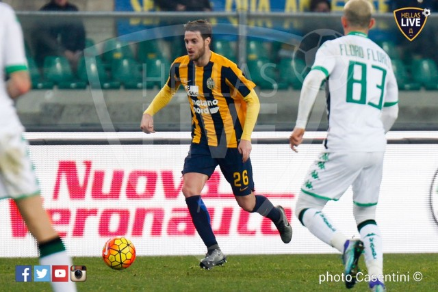 Hellas_Verona_-_Sassuolo_(2559).jpg