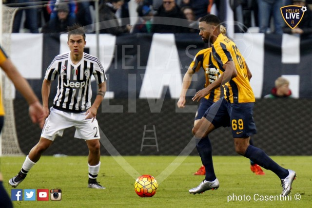 Juventus_-_Hellas_Verona_(1231).JPG