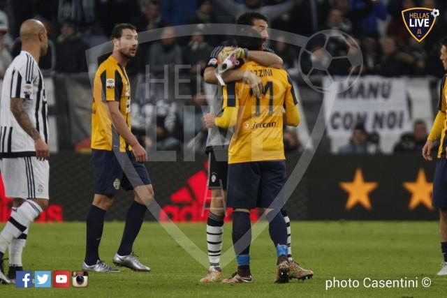 Juventus_-_Hellas_Verona_(2121).JPG