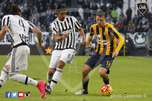 Juventus_-_Hellas_Verona_(1502).JPG