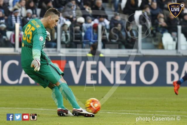 Juventus_-_Hellas_Verona_(764).JPG