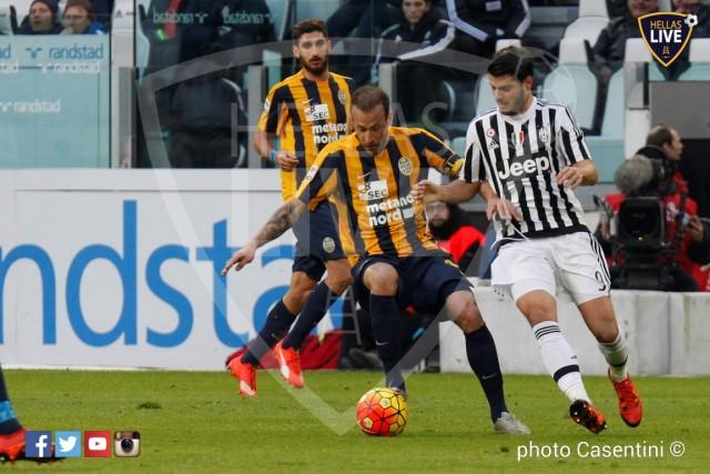 Juventus_-_Hellas_Verona_(1143).JPG