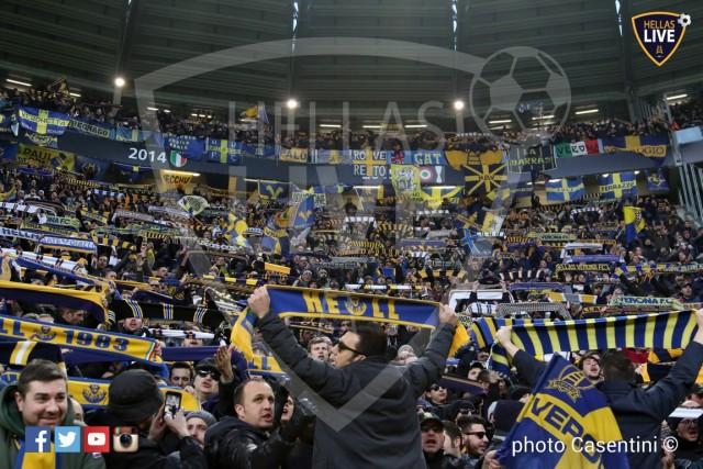 Juventus_-_Hellas_Verona_(2745).JPG
