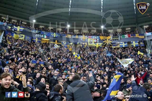 Juventus_-_Hellas_Verona_(2720).JPG