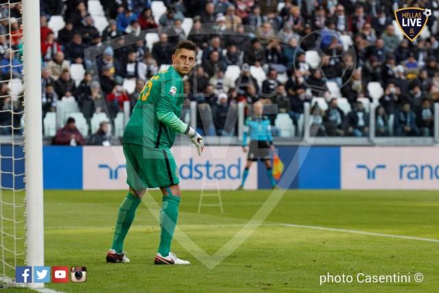 Juventus_-_Hellas_Verona_(614).JPG
