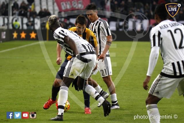 Juventus_-_Hellas_Verona_(2008).JPG