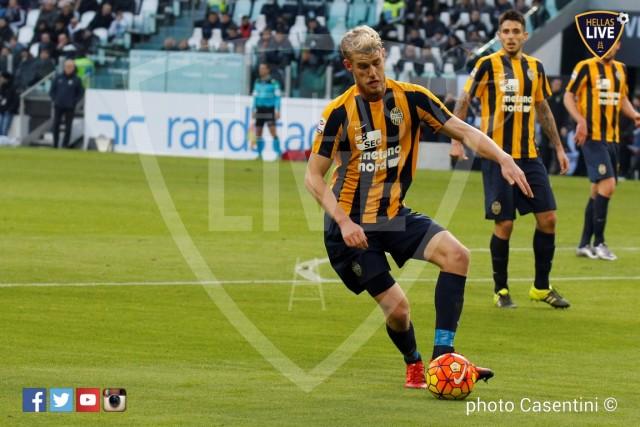 Juventus_-_Hellas_Verona_(1065).JPG